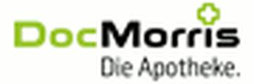 DocMorris Apotheke