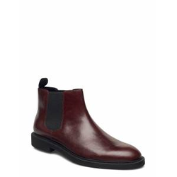 Vagabond Alex M Shoes Chelsea Boots Braun VAGABOND Braun 43,42,41,44,40,45