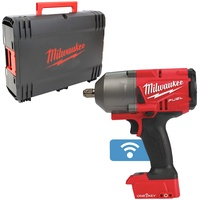 Milwaukee M18 ONEFHIWP12-0X 1800 RPM