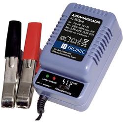H-Tronic Bleiakku-Ladegerät AL 300 PRO 2 V, 6 V, 12V Ladestrom (max.) 0.3A