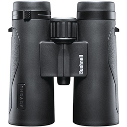 Bushnell Fernglas 'Engage' L 10 x 42