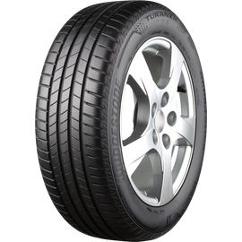 Bridgestone Turanza T005 RoF 255/30 R20 92Y