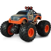AMEWI 22483 RC-Modellbau Landfahrzeug Elektromotor 1:18 RtR 2,4GHZ,