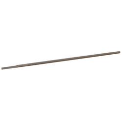 Kettensäge-Feile  200 x 4,0 mm, ohne Heft