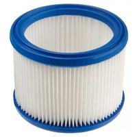 Festool AB-FI SRM 45/70 Absolut-Filter SRM 45 LE-E SRM 70 LE-EC