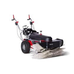 4F Limpar 104 pro Kehrmaschine FBA-F1R