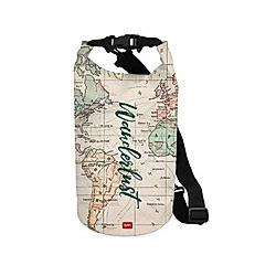 Dry Bag - 10 l Travel