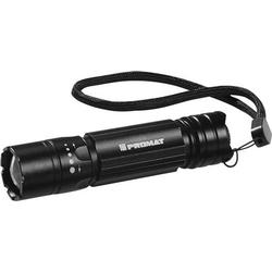LED-Taschenlampe 70 lm Handschlaufe 1xAA Mignon 80m PROMAT