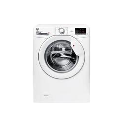 Hoover Waschmaschine H3W 492DE-S, A+++