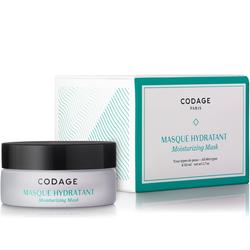 Codage Moisturizing Mask 50 ml
