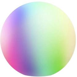 Müller-Licht tint LED-Leuchtkugel Calluna E27 9.5W