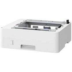 Canon AH1 Papierkassette