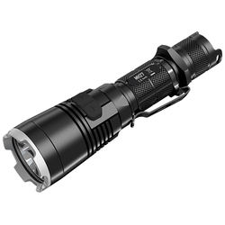 Nitecore LED Taschenlampe Nitecore MH27 LED Taschenlampe CREE XP-L HI V3 LED
