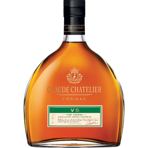 Cognac Claude Chatelier VS