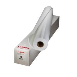 Canon Matt gestrichenes Papier Rolle A1 61,0 cm x 30 m 140 g/m2 (97003014)
