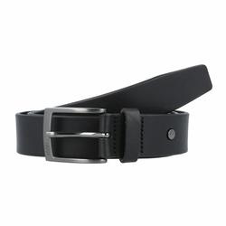 Joop! Gürtel Leder black 100 cm