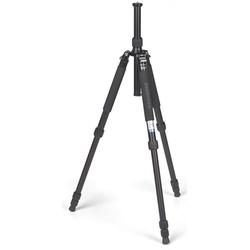 Tiltall Carbon-Kamerastativ TC-254 6070