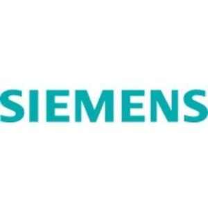 Siemens Grundgerät 3UF7011-1AU00-0