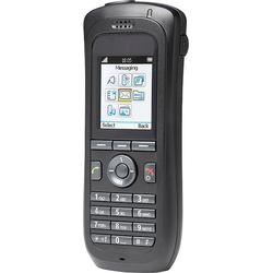 OpenStage WL3 Plus WLAN Mobilteil L30250-F600-C311