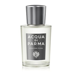 Acqua di Parma Colonia Pura  woda kolońska  50 ml