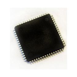 Atmel Mikrocontroller ATmega 64A-AU, TQFP-64