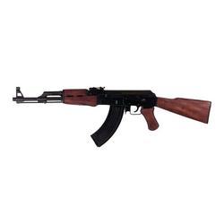 Deko AK47W Kalaschnikow