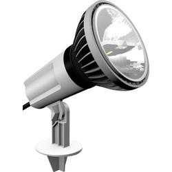 RZB Zimmermann LED-Strahler PAR38 16W-2800K 721691.002