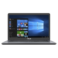 Asus VivoBook 17 F705MA-BX038 (90NB0IF2-M00430)