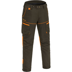 Pinewood Outdoorhose Sauenhose Wild Boar Extreme 58