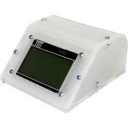 TinkerForge TF-532 Tisch-Wetterstation Passend für (Einplatinen-Computer) TinkerForge
