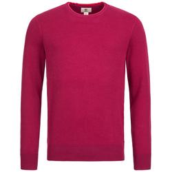 Męska bluza Timberland Slim Fit 7109J-637 - 2XL