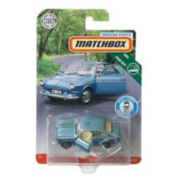 MBX Autos bewegliche Teile Sr