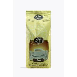 Saquella Caffè Espresso Oro Bar 1kg