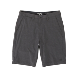 Billabong Shorts CROSSFIRE MID CROSSFIRE MID 30