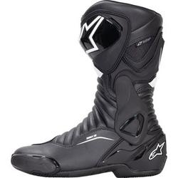 Alpinestars SMX-6 V2 WP Boots 43