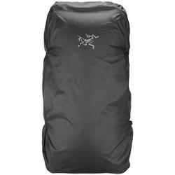 Arcteryx Rucksack-Regenschutz Pack Shelter