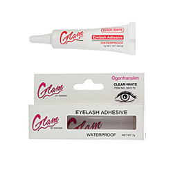 EYELASH adhesive 7 gr