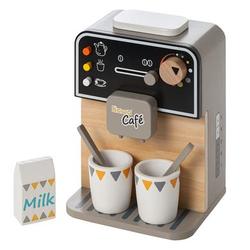 howa® Kaffeemaschine 8-tlg.