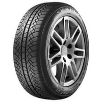 Fortuna Gowin HP 165/70 R14 81T