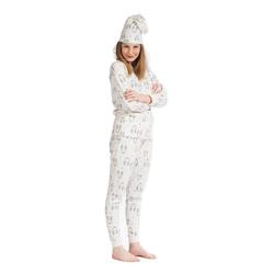 Eskimo Pyjama im Geschenkbeutel XL