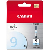 Canon PGI-9PC photo cyan