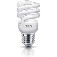 Philips Tornado 12W/827 E27 (11698100)