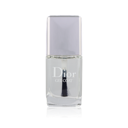 Dior Top Coat Gel Nagellack 10 ml