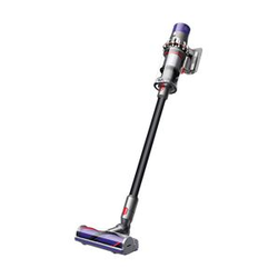 Dyson Cyclone V10 Total Clean Kabelloser Staubsauger - 342227-01