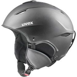 Uvex Primo Unisex Skihelm