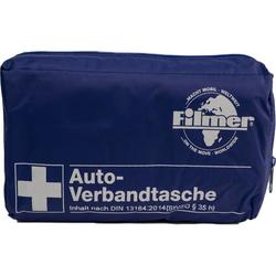 Auto-Verbandtasche nach DIN13164