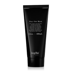 Jorgobé Peel Off Mask  maseczka do twarzy  100 ml