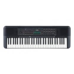 Yamaha PSR-E 273 Keyboard