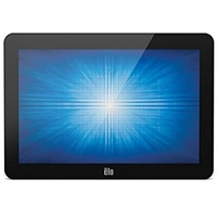 "Elo Touchsystems 1002L 10"" (E045337)"