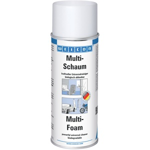 Weicon Multischaum, 400 ml